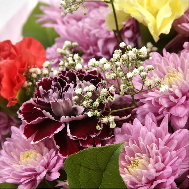 additional image for Confetti Special Bouquet