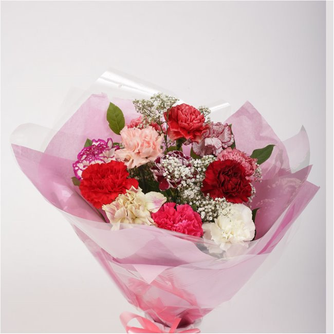 additional image for Luxury Fragrant Bouquet