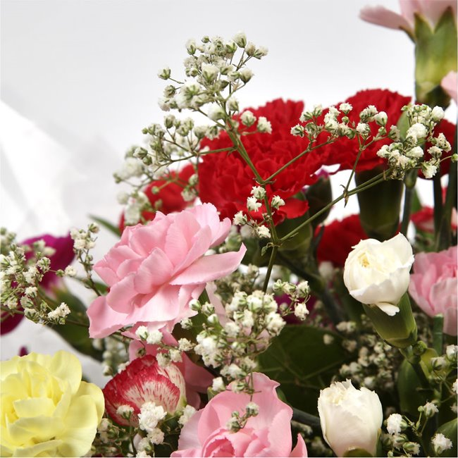 additional image for Splendor Bouquet