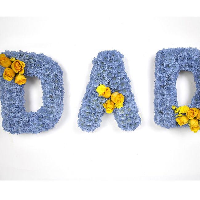 additional image for DADS SPECIAL TRIBUTE